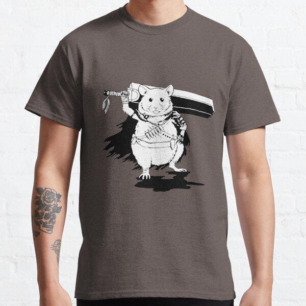 berserk hamster Classic T-Shirt