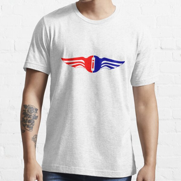 independent Essential T-Shirt