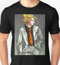 dragon ball Unisex T-Shirt