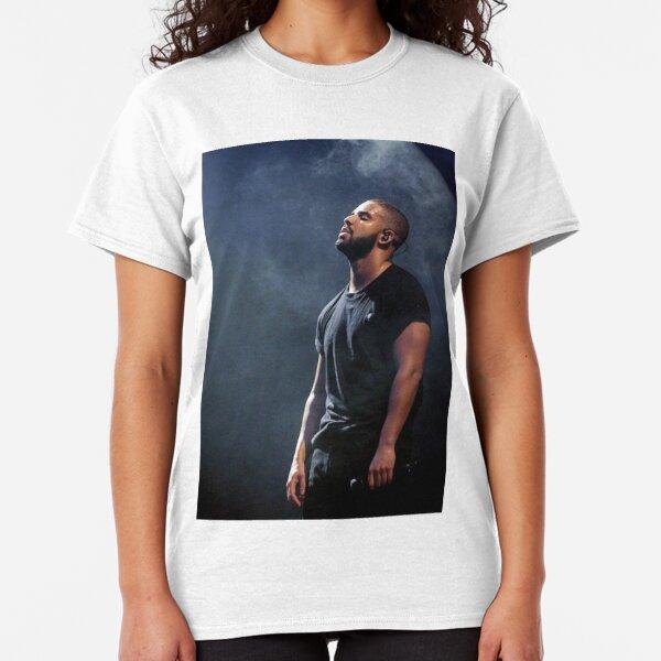 Ovo Owl T-shirt d/'inspiration Musique Hip Hop r/&b imprimé graphique Cadeau Unisexe Tee