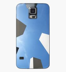 concentration Case/Skin for Samsung Galaxy