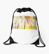 Verano Drawstring Bag
