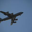 Utah Air National Guard by Jess Fleming