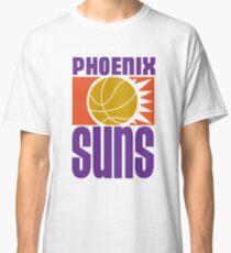 Phoenix Suns Classic T-Shirt