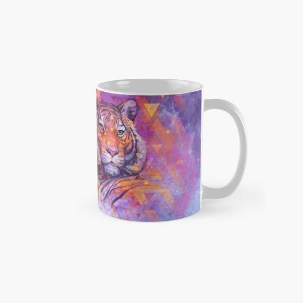 Tiger Classic Mug