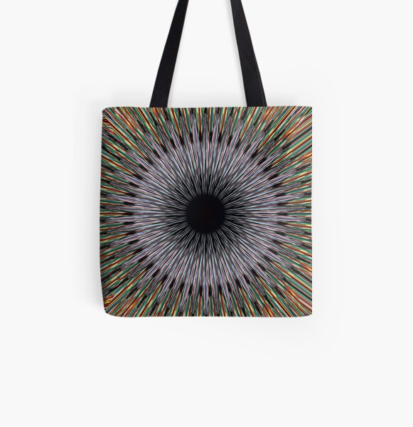 pattern, design, tracery, weave, decoration, motif, marking, ornament, ornamentation, #pattern, #design, #tracery, #weave, #decoration, #motif, #marking, #ornament, #ornamentation All Over Print Tote Bag