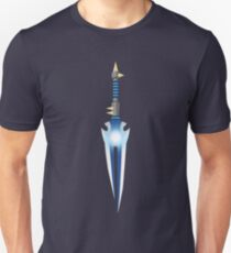 Thunderfury, Blessed Blade of the Windseeker T-Shirt