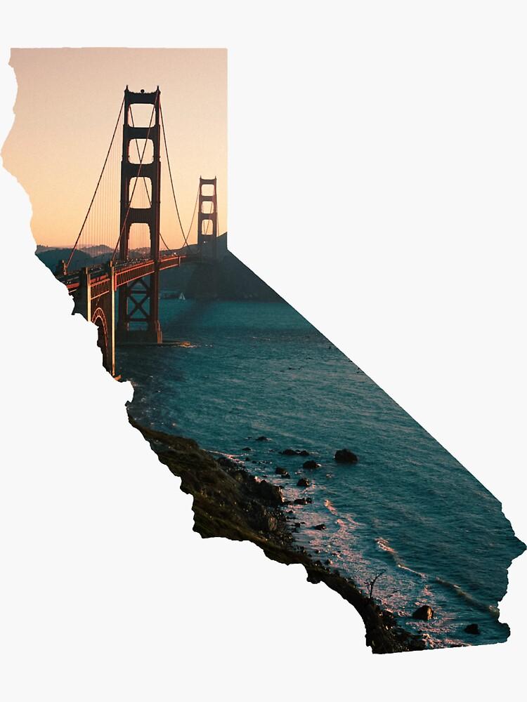 California de cletterle