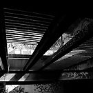 Angles by Robert Gerard