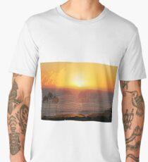 HDR Men's Premium T-Shirt
