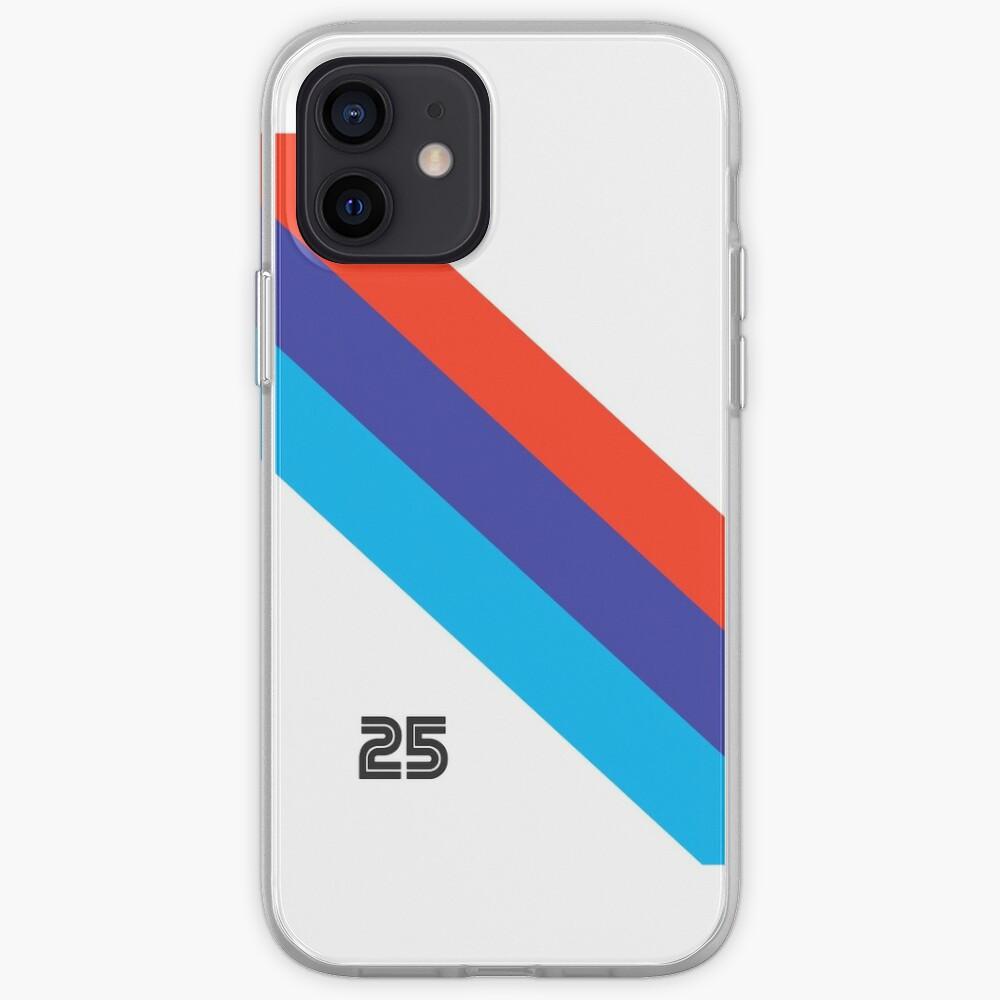 25: Procar iPhone Case & Cover