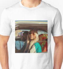 hayley kiyoko and kehlani Unisex T-Shirt