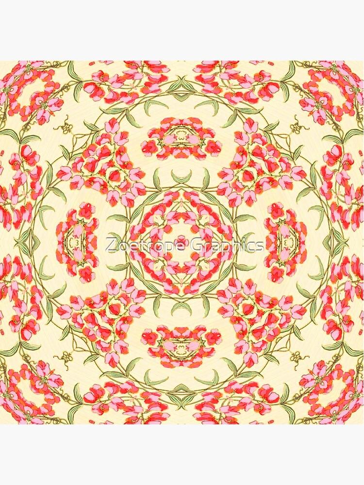 Kaleidoscope Kreation 1034 by CharmaineZoe