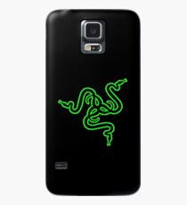 Razer (Shop) 2 Case/Skin for Samsung Galaxy