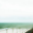 Pier in Adelaide......... by Imi Koetz