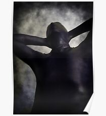 Zentai Bodyshots 2 Poster