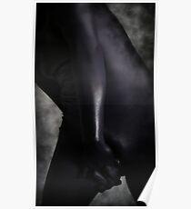 Zentai Bodyshots 4 Poster