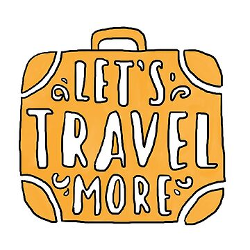 Travel More by CloverFi