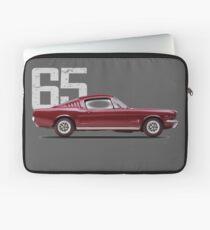 Mustang Fastback Laptoptasche