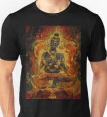 Vajrahadra  Unisex T-Shirt