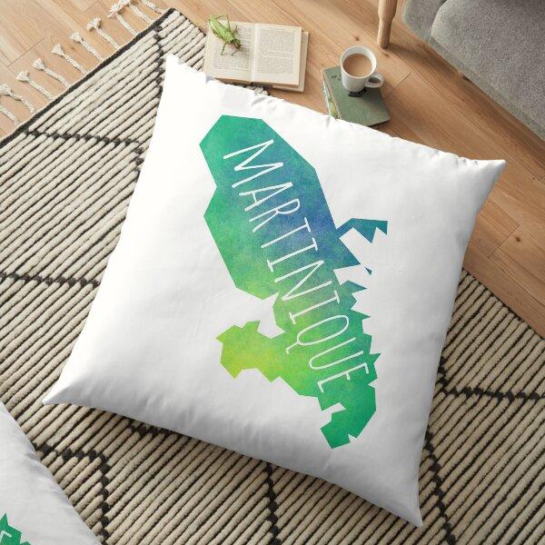 Martinique Floor Pillow