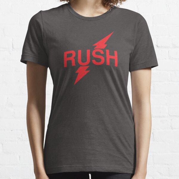 Rush Essential T-Shirt