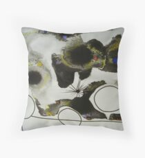 7003 Throw Pillow