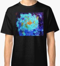 Blending Wave Classic T-Shirt