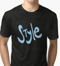 STYLE Tri-blend T-Shirt