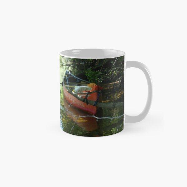 Pitt Spring Stop Classic Mug