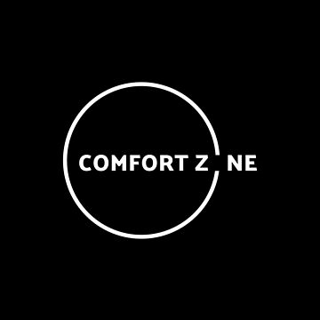 COMFORT ZONE by insfire