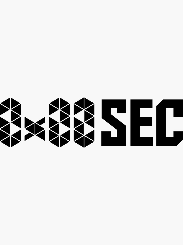 Official 0x00sec Stickers by tuxdope