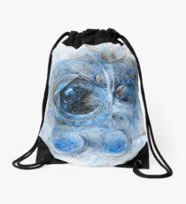 Blusiam Drawstring Bag