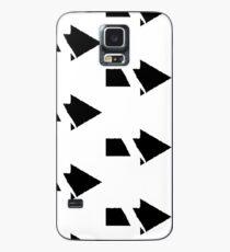 File Case/Skin for Samsung Galaxy