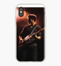 Shawn iPhone Case
