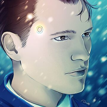RK 800 by KanaHyde