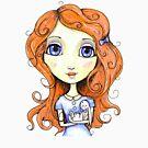 My Sweet Bunny by LittleMissTyne