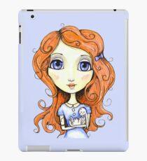 My Sweet Bunny iPad Case/Skin