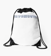 Portsmouth Drawstring Bag