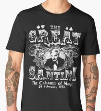 The Great Santini Men's Premium T-Shirt