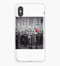 England 1966 World Cup  iPhone Case