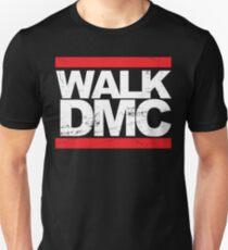 Walk DMC T-Shirt
