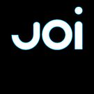 Joi - Everything You Want To Hear by thefilmmagazine