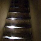 Stairway to Heaven by Tom Vaughan