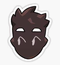 Monster Prom: Oz  Sticker