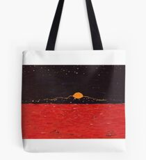 Wallis Lake Take Tote Bag