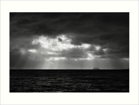 2015 Mar Mediterraneo #04 by robertoferrero