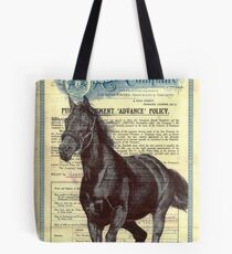 City life, girl you've been forgetting just how special you are. Tote Bag