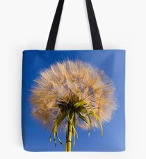 Salsify Tote Bag