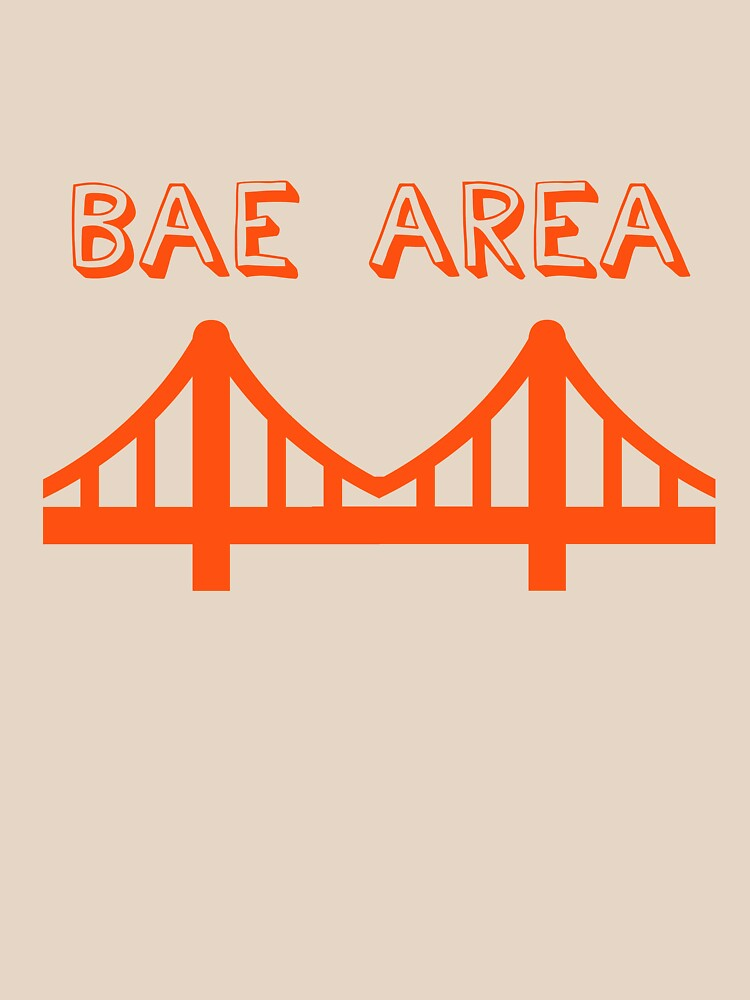 Bae Area by np-bestdesigns